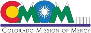 Colorado-Mission-of-Mercy