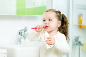 kids-fluoride-use-boulder-co