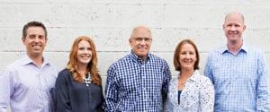 North Boulder Dental Group, Family Dentistry