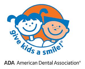 north-boulder-dental-give-kids-a-smile