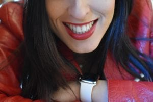 cosmetic-dentistry-smile