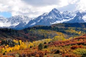 fall_colors_near_ridgway_colorado