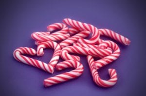 pile-of-candy-canes