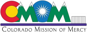 Colorado-Mission-of-Mercy
