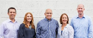 North Boulder Dental Group, Family Dentistry