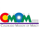 Colorado-Mission-of-Mercy-logo-square