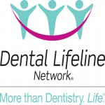 Dental Lifeline Network - North Boulder Dental Group