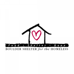 boulder-shelter-for-the-homeless-logo-square