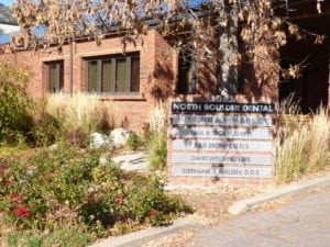 north-boulder-dental-group-office-3-1