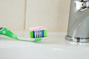 be-sure-to-replace-your-toothbrush