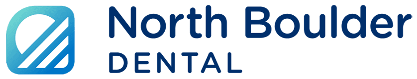 North Boulder Dental Group