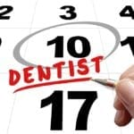 dealing with dental phobias